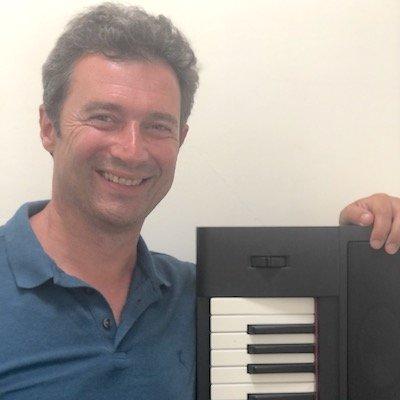 Declan piano profile