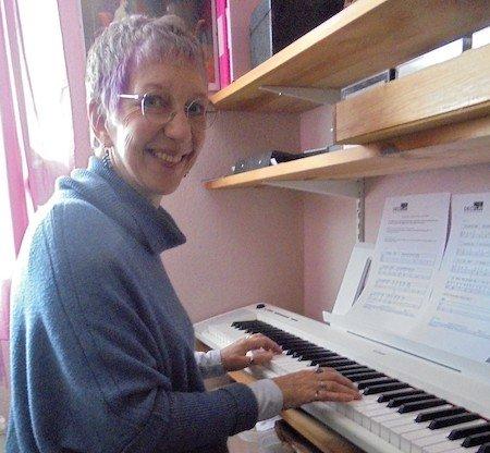 Jane Bower piano 1